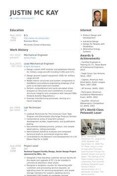 Medical Social Worker Resume Resume Format Examples For Job  Resume Format  Pinterest  Simple .