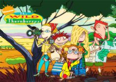 Cartoon TV Shows From the 90s | tumblr_m3uwkxokD61r9c63ao5_250.png
