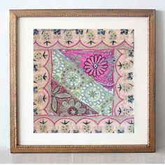 MINI-ANDINO-XXI Mini, Quilts, Blanket, Frame, Home Decor, Frames, Picture Frame, Blankets, Patch Quilt