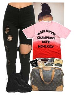 Designer Clothes, Shoes & Bags for Women Cute Swag Outfits, Dope Outfits, Trendy Outfits, Boujee Outfits, Fashion Outfits, Urban Fashion, Teen Fashion, Fashion Black, Tori Tori