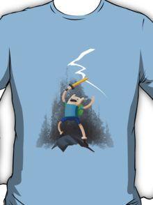 Pokemon: T-Shirts & Hoodies | Redbubble