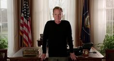 @RealKiefer  will  reveal   the exclusive  new trailer for @ABCDesignated   during halftime of   of  Monday  Night  Football   tonight on   @ESPN.