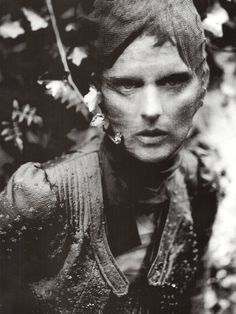 vogue it oct2005 7 stella tennant ph paolo rover