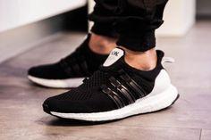 Sneakers || Follow FILET. for more street wear #filetlondon