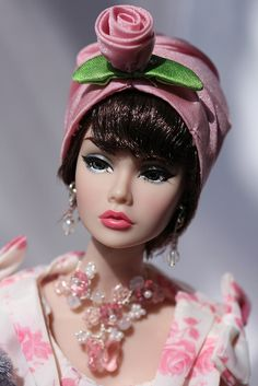 Sabrina-Poppy | Flickr - Photo Sharing!