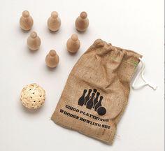 Juguetes #juguetes #juguetesparaniños #juguetesecologicos