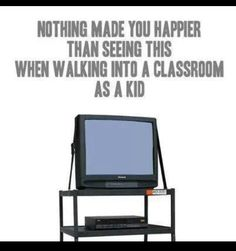 Childhood memories
