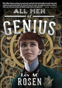 5 stars. See my review here: http://battyward.blogspot.com/2012/07/book-review-all-men-of-genius-by-lev-ac.html