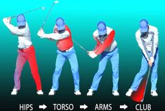 Simple golf tips. Learn about exactly how to become a far better golfing enthusiast.