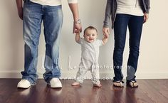 22 Trendy Baby First Month Pictures Photo Ideas Valentines Day Old Portraits, Baby Portraits, Studio Portraits, Newborn Photos, Baby Photos, Family Photos, Basketball Baby Pictures, One Month Pictures, Smiley Baby