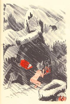 "The Seven Lady Godivas: Dr. Seuss's Little-Known ""Adult"" Book of Nudes"
