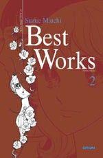 Shoujo, Cool Words, Manga Anime, It Works, Calm, Love, Artwork, Amor, Work Of Art