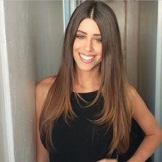 eurovision 2012 cyprus ivi adamou - la la love lyrics