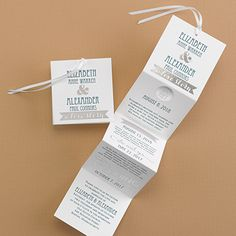 Share your love story with this timeless storybook invitation. Guests won't toss this! Quaint Wedding Stationery & Accessories discounts and ships free! Discount Wedding Invitations, Engagement Party Invitations, Unique Wedding Invitations, Wedding Stationery, Cards Ideas, Love Story Wedding, Storybook Wedding, Wedding Timeline, Wedding Store