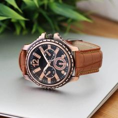 1a6dceadd78 Casual Watches - Buy Men s Casual Watches Online Upto 72% OFF In India