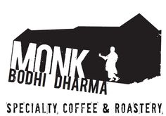 Monk Bodhi Dharma - Balaclava All day breakfast cafe. All items are vegan or vegan option available!