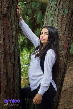 Mejores fotógrafos para 15 años en Villavicencio  www.arnicoestudio.com