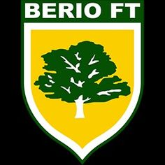 Ferrari Logo, Soccer, Football, Logos, San, Hs Sports, Sports Clubs, Shirts, Crests