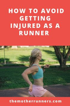 Running Injuries, Running Workouts, Running Tips, How To Run Faster, How To Run Longer, Best Post Workout, Post Workout Nutrition, Olympic Trials, Long Distance Running