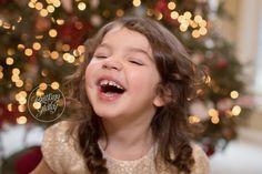 Family Photographer | Holiday Photography Family | Christmas Joy