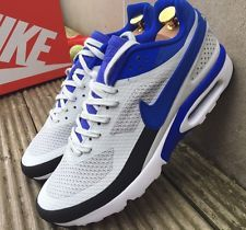 100% authentic c51bc e8c16 Nike Air Max BW Ultra SE 2017 Size 11 U.K. Men s Sneakers 844967-007