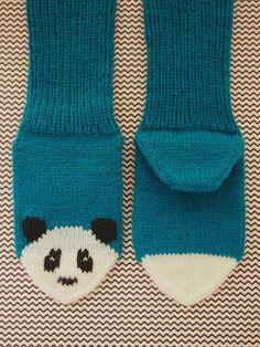 Tao tao Knitting Charts, Loom Knitting, Baby Knitting Patterns, Knitting Socks, Hand Knitting, Simply Knitting, Knitting For Kids, Knitting Projects, Woolen Socks
