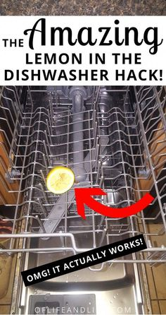 Cleaning Tips hacks are available on our website. Read more and you will not be sorry you did. Cleaning Tips hacks are available on our website. Read more and you will not be sorry you did. Dishwasher Cleaning Tips, Household Cleaning Tips, Clean Dishwasher, House Cleaning Tips, Spring Cleaning, Cleaning Hacks, Kitchen Cleaning, Kitchen Hacks, Dishwasher Cleaner