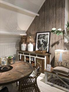 Riviera Maison Handdoeken.1348 Beste Afbeeldingen Van Riviera Maison Home Decor Interiors