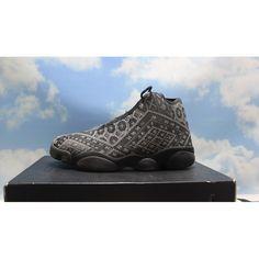 ffee86a8e4 $89.99 Psny X Air Jordan 13,Nike Original Air Jordan 13 XIII Original,Air