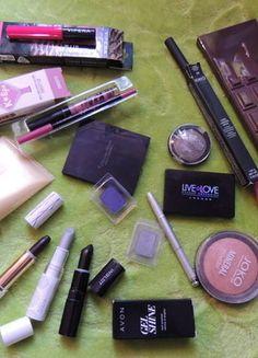 Kup mój przedmiot na #vintedpl http://www.vinted.pl/kosmetyki/pielegnacja-twarzy/17963138-kosmetyki-do-make-up-i-pielegnacji-ciala
