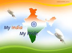 Happy Independence Day WhatsApp Status is what we are going to share with you. We warmly wishing all our viewers 15 August Happy Independence Day. Independence Day India Images, Independence Day Shayari, Happy Independence Day Quotes, 15 August Independence Day, Independence Day Wallpaper, Happy 15 August, August 15, 15 August Images, August Wallpaper