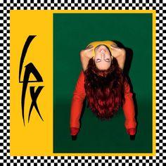 Tremble   LPX   http://ift.tt/2pzYlCG   Added to: http://ift.tt/2fMDYS8 #pop #spotify