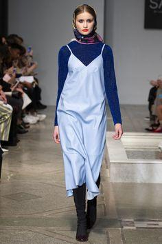 d4306c14d0ae 68 Best Slip Dress images in 2019