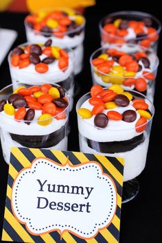 Construction Party Planning Ideas Supplies Ideas Cake Decorations Cute idea