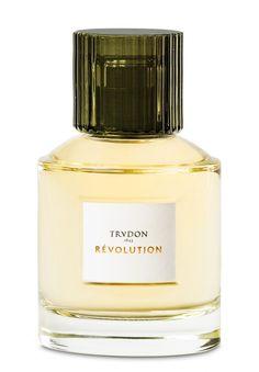 43 Best Floral Perfumes images  7e75c033b4