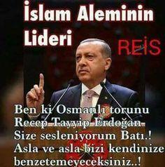 Ahmet Boyraz'dan