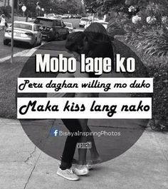 Bisaya Quotes, Tagalog Quotes, Quotable Quotes, Hugot Lines Tagalog Funny, Funny Qoutes, Funny Comments, Pick Up Lines, Teenager Posts, Jokes