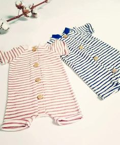 e03bb87e683 Organic Terry Short Sleeve Romper with organic olive tree buttons   organicbaby  organickids  toddlerstyle