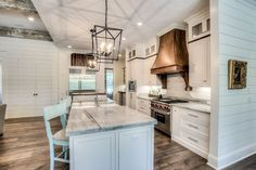 Custom Homes   Bridgewater Builders LLC