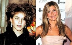 jennifer-aniston-before-after