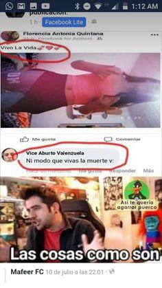28 Ideas for memes divertidos auronplay Funny Spanish Memes, Spanish Humor, Really Funny Memes, Stupid Funny Memes, Rap, Memes In Real Life, Christian Memes, New Memes, Relationship Memes