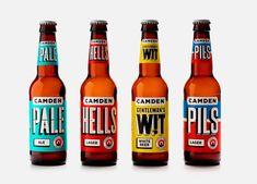 Los 100 mejores diseños de cerveza del mundo 112