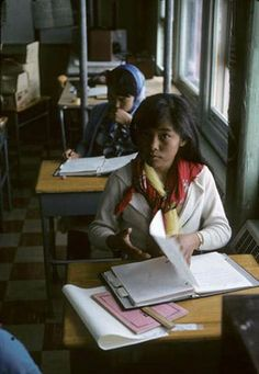 nunavut residential schools