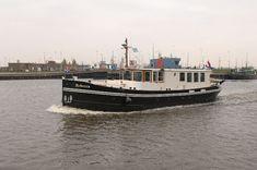 dutch barge: 20 тыс изображений найдено в Яндекс.Картинках
