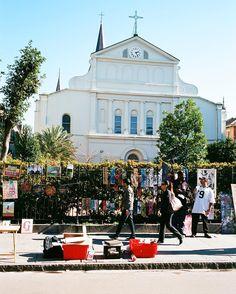 #neworleans #nouvelleorléans #bourbonstreet #frenchquarter #vieuxcarré #louisana #louisane #carnaval#travel #traveling #travelgram #travelingram #traveler #traveltheword#mytravelgram #passion#passionpassport #travelpics #frenchblogger #usa #unitedstates #music #leica # #neworleans #nouvelleorléans #bourbonstreet #frenchquarter #vieuxcarré #louisana #louisane #carnaval#travel #traveling #travelgram #travelingram #traveler #traveltheword#mytravelgram #passion#passionpassport #travelpics…