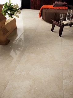1000 images about tegelhuys marmer vloeren tegels tiles on pinterest met outdoor - Imitatie cement tegels ...