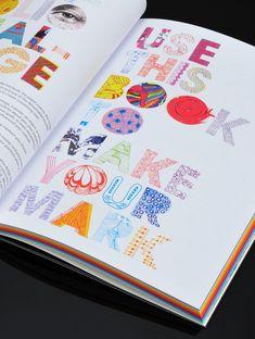 Awesome Brochure and Print Design Inspiration | Abduzeedo Design Inspiration