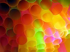 Explored: color experiment no. 44, via Flickr.