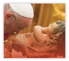 [*] Oración de los fieles. Solemnidad de Santa María, Madre de Dios. Es el mejor de los comienzos posibles para el santoral. Abrir el año con la solemnidad de la Maternidad divina de María es el me…