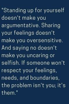 16 Selfish Relationship QuotesYou can find Wisdom quotes and more on our Selfish Relationship Quotes Quotable Quotes, Wisdom Quotes, True Quotes, Motivational Quotes, Inspirational Quotes, Selfish Quotes, Quotes About Respect, Quotes About Selfish People, Selfishness Quotes